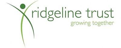 Ridgeline Trust logo